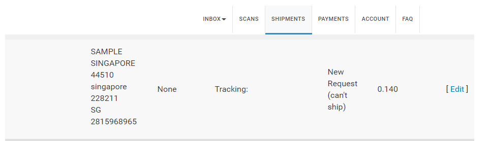 Why hasn't my item shipped? 9